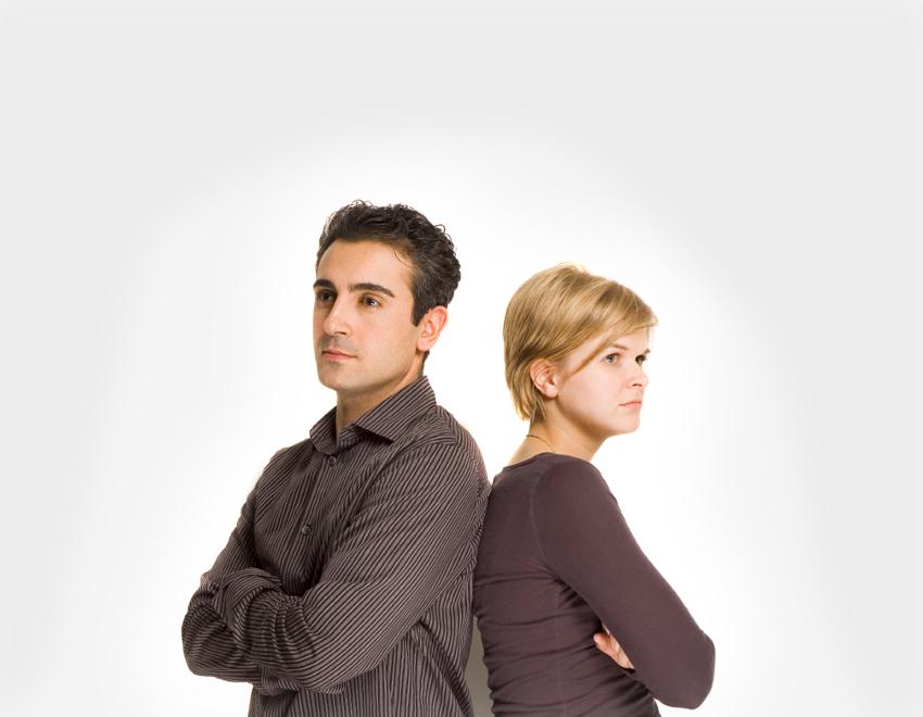 Sprawy rozwodowe | Kancelaria Katowice